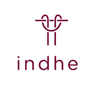 IndHe Indonesia Bags